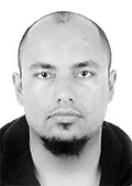 Gustavo ALCARDE